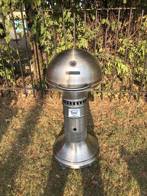 Pedestal BBQ grill for Sale in Grand Island, NE