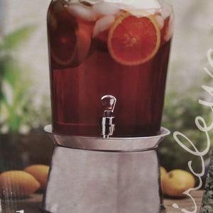 Beverage dispenser for Sale in Gaithersburg, MD