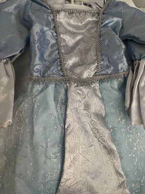 princesses costumes for Sale in Dallas, TX