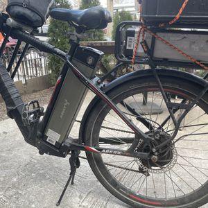 Arrow 9 E-Bike for Sale in Queens, NY