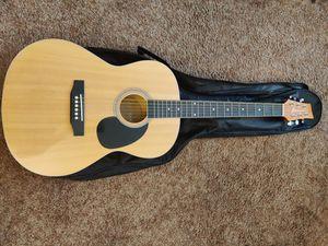 Kona Guitar for Sale in Columbus, OH