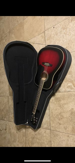 Ibanez Acoustic for Sale in Tampa, FL