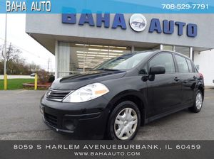 2011 Nissan Versa for Sale in Burbank, IL