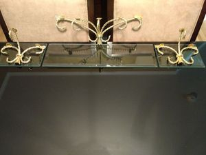 Wall Shelves for Sale in Hillsborough, NC