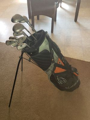 Womens Golf Clubs for Sale in Clovis, CA