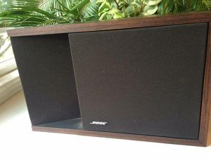 Bose 201 speakers for Sale in Washington, DC