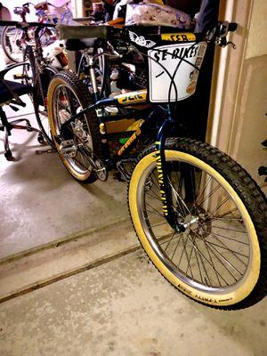 Se bikes for Sale in Perris, CA
