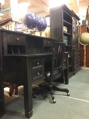 Ashley Townser Office Desk for Sale in Portland, OR