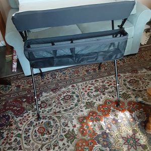 Baby Changing Table for Sale in La Habra, CA