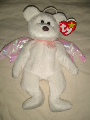 Rare Beanie Babies for Sale in Tacoma, WA
