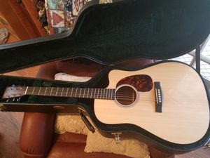 Martin guitar for Sale in Yorba Linda, CA
