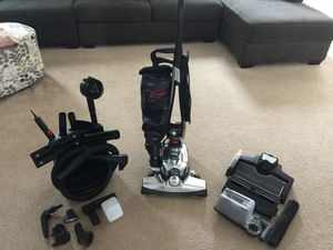 Kirby Vacuum for Sale in Painesville, OH