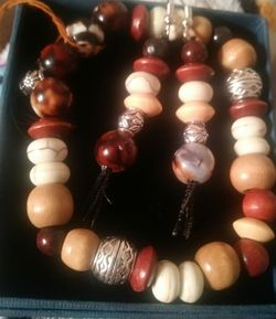 Crystal Healing Sets for Sale in Victorville,  CA