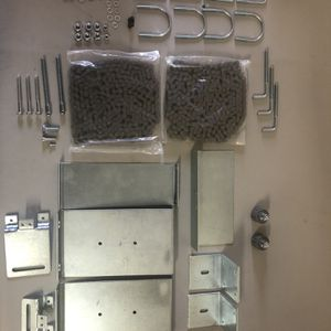 Gate Opener Parts for Sale in Los Angeles, CA