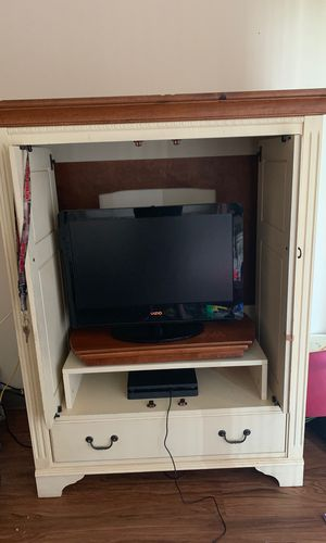 Tv stand for Sale in Smyrna, TN