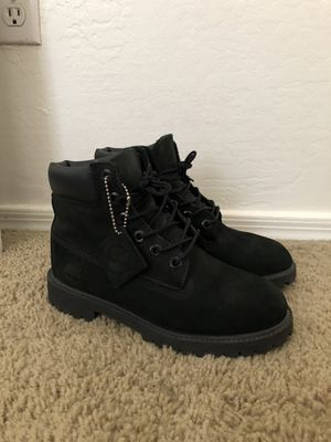 Timberland boots for Sale in Laveen Village, AZ