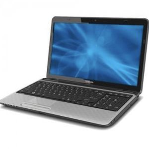 Toshiba Satellite L750 Notebook for Windows 10 for Sale in South Gate, CA