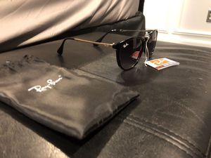 Unisex Sunglasses for Sale in Newton, KS