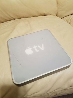 Apple TV for Sale in Philadelphia, PA