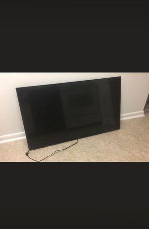 Tv insignia 50 inch for Sale in Vienna, VA