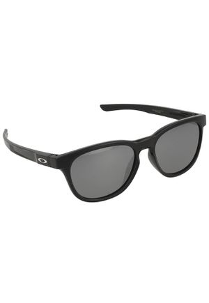 BNWT Oakley Sunglasses - Stringer Polished Black Iridium ~ $143 MSRP ~ for Sale in Clearwater, FL