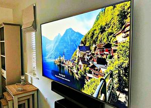 FREE Smart TV - LG for Sale in TX, US