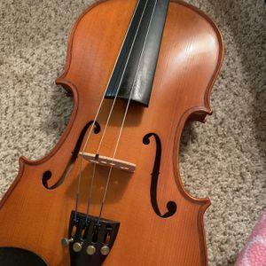 Beginner Violin for Sale in Tulsa, OK
