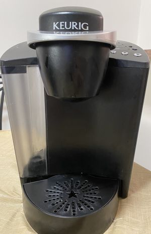 KEURIG COFFEE MAKER $20 for Sale in Orlando, FL