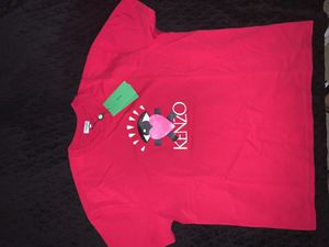 Women's Cupid Tee KENZO for Sale in Staten Island, NY