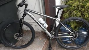 Cannondale Catalyst 3 Large for Sale in Houston, TX