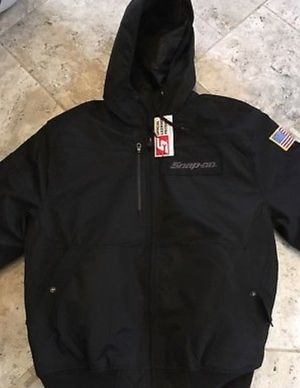 Snap on jacket for Sale in Cypress, TX
