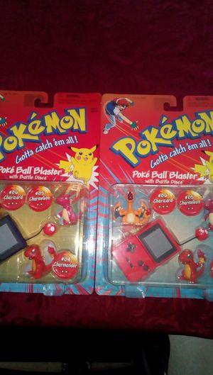 Pokemon for Sale in Hartford, CT