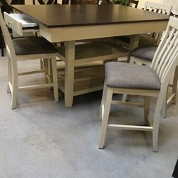 Dining Room for Sale in Sugar Land,  TX