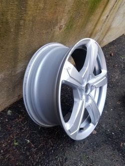 16-19 chevy volt OEM wheel for Sale in Portland,  OR