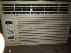 WINDOW AC UNIT for Sale in Palmdale, CA