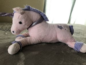 Large Unicorn for Sale in Oakland, CA