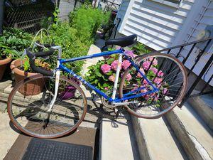 Ross Road Bike for Sale in Lowell, MA