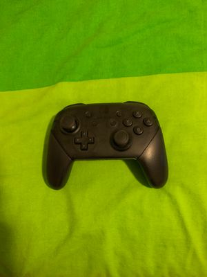 Pro controller for Sale in Gresham, OR