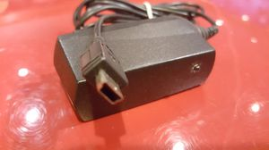 Mini USB travel Charger with indicator light for GPS, Dash Cam, camera, sensor light and others. for Sale in Long Beach, CA