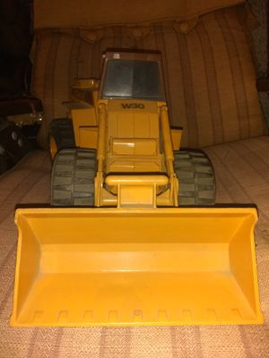 Case W30 for Sale in OH, US