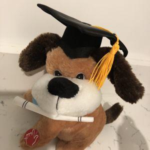 Sings 🎓graduation Puppy for Sale in West Palm Beach, FL