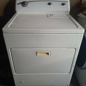 (KENMORE) Dryer / Secadora Heavy Duty for Sale in Moreno Valley, CA
