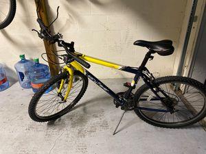"Gary Fisher Mountain Bike 26"" for Sale in Tampa, FL"