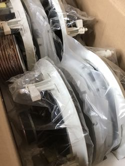 JBL In-Ceiling Speaker Set With Extras for Sale in West Linn,  OR