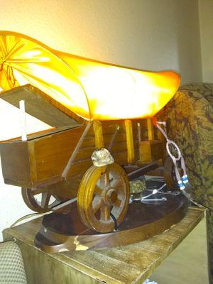 Antique night light for Sale in Walnut Ridge, AR