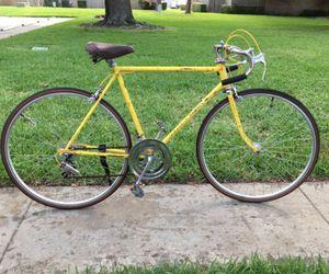 Vintage 1970s Schwinn Street Bicycle for Sale in Palm Beach Gardens, FL