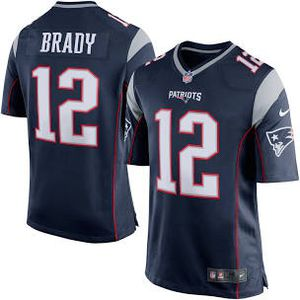 Patriots jersey for Sale in Chino Hills, CA