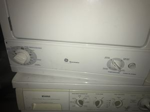 Life's Good Spacemaker dryer for Sale in Washington, DC