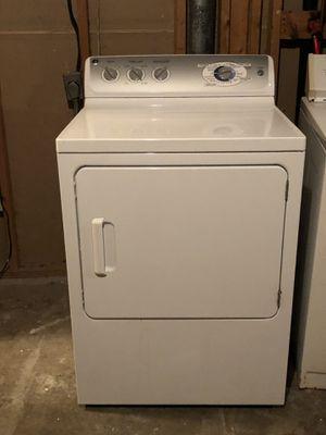 General Electric Dryer for Sale in Wichita, KS