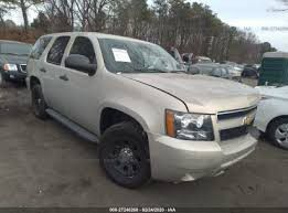 2007 to 2014 Chevy/GMC Tahoo Yukon Silverado Parts for Sale in Tampa, FL